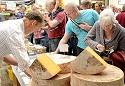 Artisan Cheese Fair