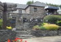 Plas Talgarth Holiday Resort