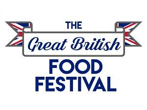 Great British Food Festival at Castle Howard