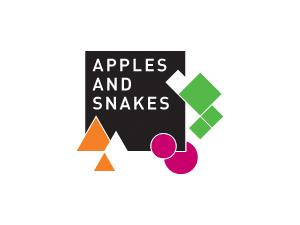 Apples and Snakes PowerPlant Slamming Masterclass