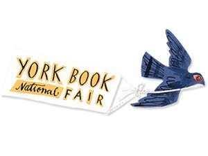 National Book Fair 2015