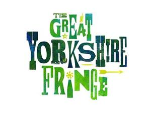 The Great Yorkshire Fringe