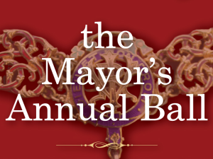 Mayors Ball