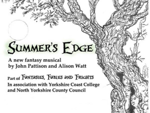 Summer's Edge, Westwood Theatre
