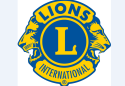 Whitby & District Lions Club
