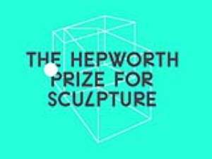 The Hepworth Prize for Sculpture: In Conversation
