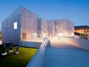 An Insider's Guide to The Hepworth Wakefield