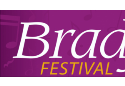 Bradfield Festival of Music