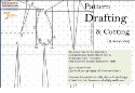 Pattern Drafting & Cutting for Beginners