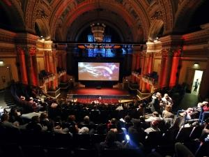 29th Leeds International Film Festival