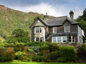 The Leathes Head Hotel