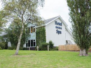 North Lakes Hotel & Spa