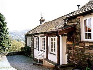3010_low_brow_coniston_1