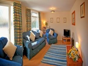 Monkton Wyld Holiday Cottage