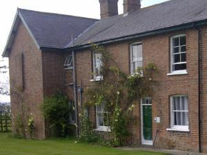 High Belthorpe Bed and Breakfast
