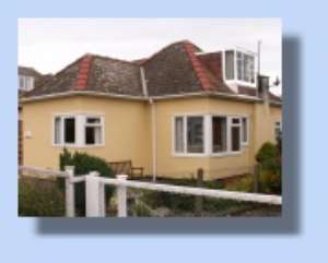 East Coast Holiday Cottages - Loucindi