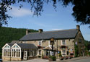 Yorkshire Bridge Inn Bamford Hope Valley