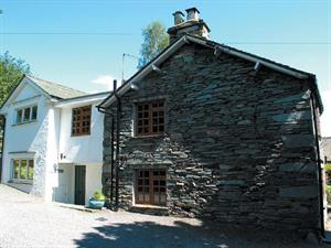 GunpowderCottage-Langdale-9