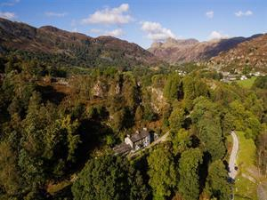 Oak-Bank-Langdale-50