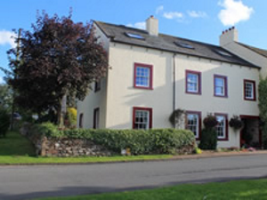 Need Dog Friendly Accommodation In The Lake District