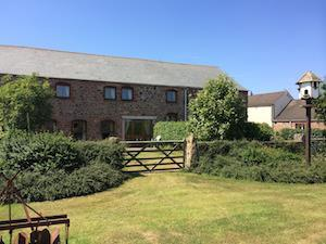 Dickinson Holiday Cottages