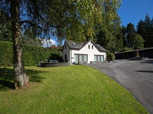 1169_waterhead_cottage_1