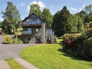 1063_Lowtherwood_Ambleside_0023