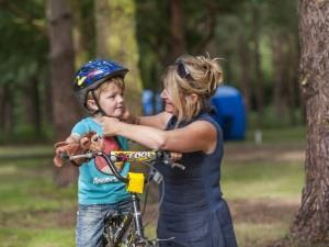 Sandringham Camping and Caravanning Club