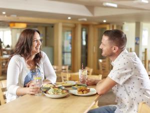 Heacham Beach - Parkdean Resorts