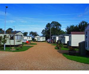 Sunnymead Holiday Park
