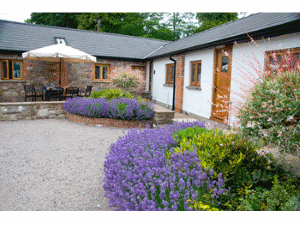 Swanmeadow Holiday Cottages
