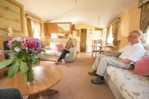 Holiday Homes @ Penrhos Park