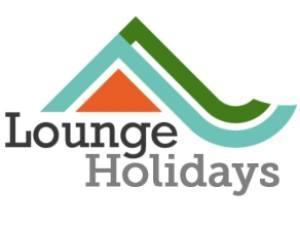 Lounge Lettings