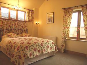 High Catton Grange Holiday Cottages