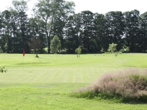 Fakenham Fairways