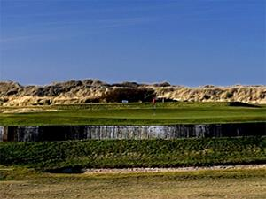 Royal West Norfolk Golf Club