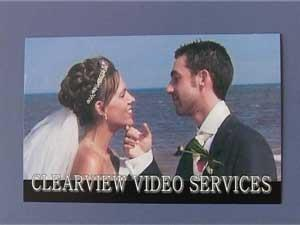 Clearview Wedding Services