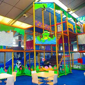 Party Room Hire Great Yarmouth