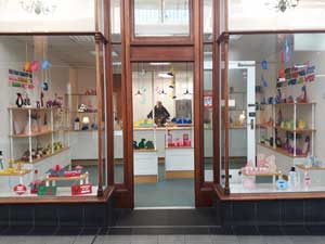 Woodcraft Handmade Gifts Shop Gift Great Yarmouth Norfolk