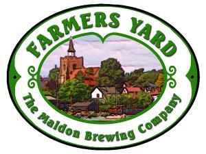 The Maldon Brewing Co Ltd