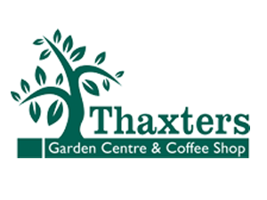 Thaxters Coffee Shop & Garden Centre