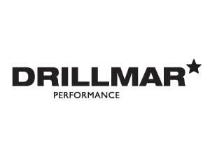 Drillmar Resources Limited