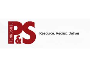 P&S Personnel Services Limited