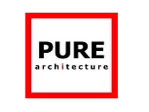 PURE Architecture Ltd