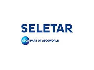 Seletar Shipping Limited