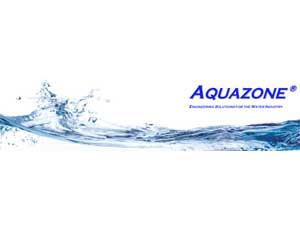 Aquazone Limited
