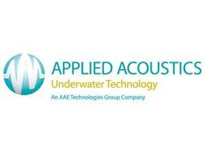 Applied Acoustic Engineering Limited