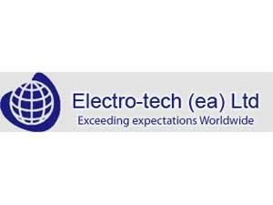 Electro-tech (ea) Ltd