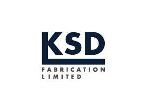 KSD (Fabrication) Limited