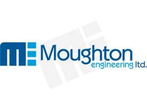 Moughton Engineering Services